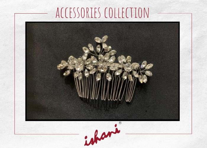Ishani Accessories 10