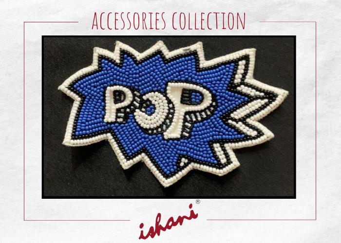 Ishani Accessories 13