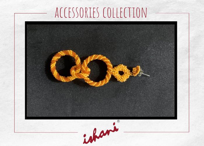 Ishani Accessories 14