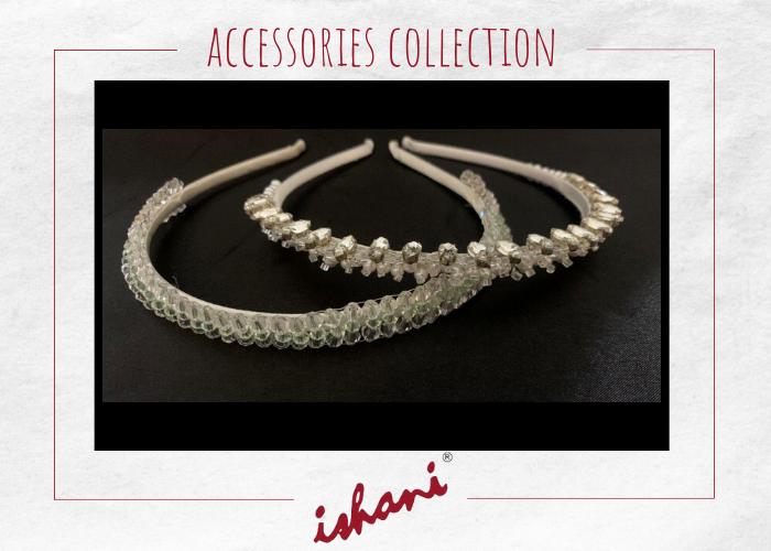 Ishani Accessories 15