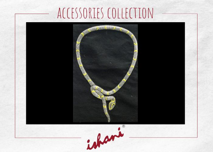 Ishani Accessories 17