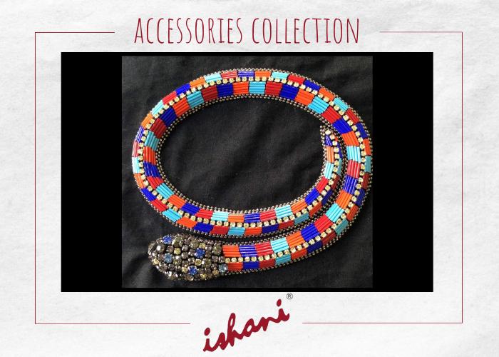 Ishani Accessories 18