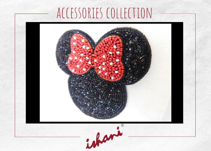 Ishani Accessories 19