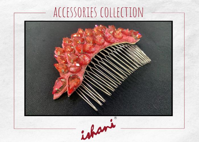 Ishani Accessories 2