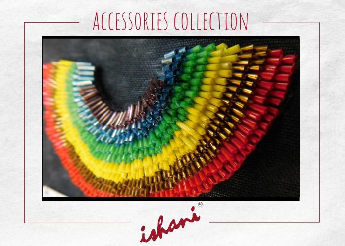 Ishani Accessories 20