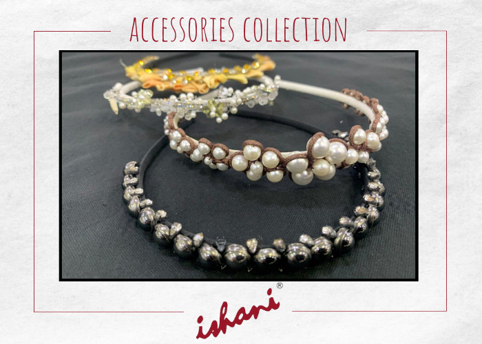 Ishani Accessories 3