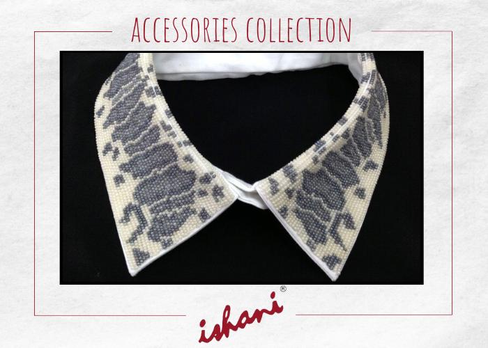 Ishani Accessories 4