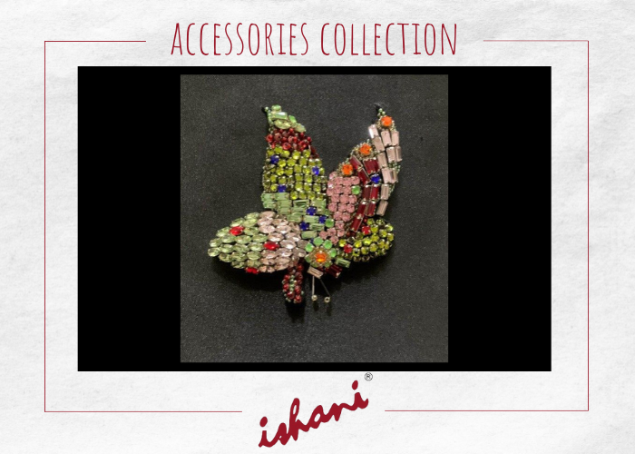 Ishani Accessories 7