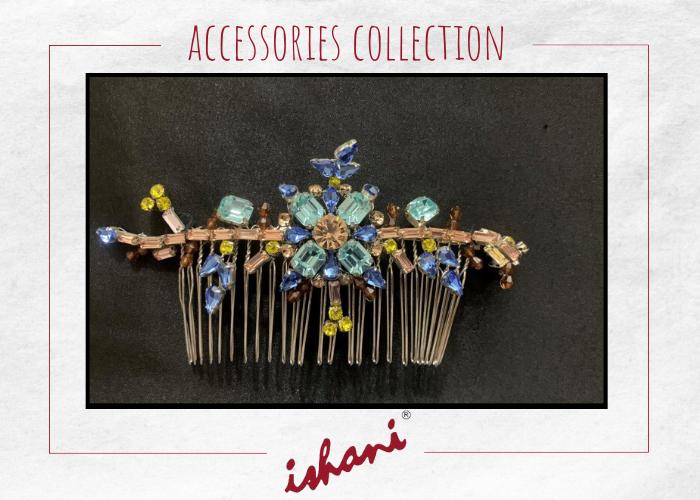 Ishani Accessories 8