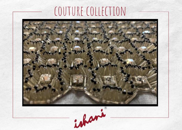 Ishani Couture Design 5