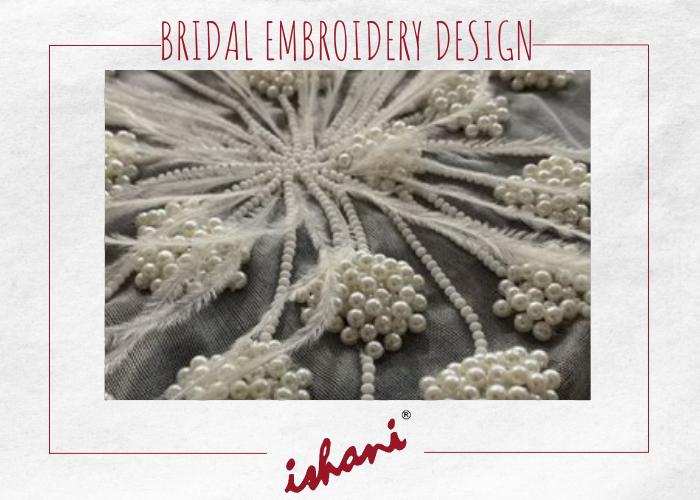 Ishani Bridal Design 13