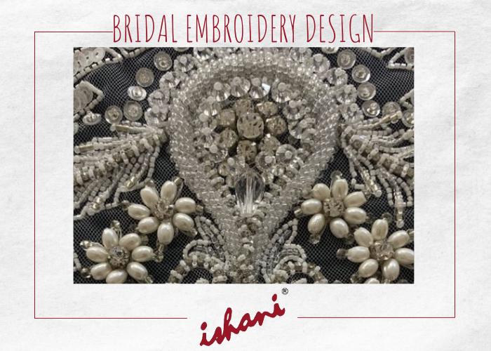 Ishani Bridal Design 15