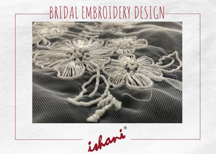 Ishani Bridal Design 17