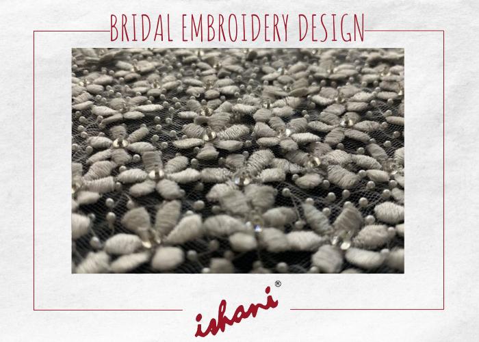 Ishani Bridal Design 18