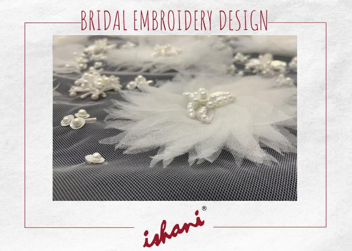 Ishani Bridal Design 19