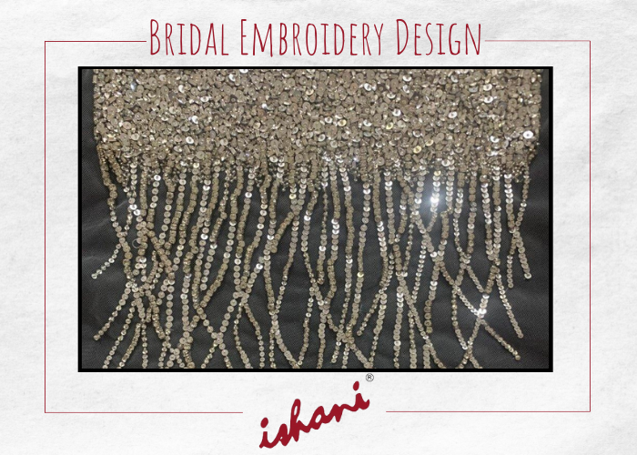 Ishani Bridal Design 9
