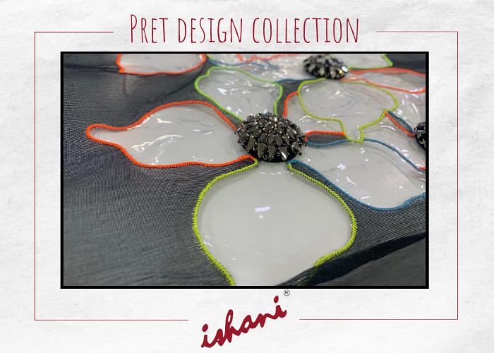 Ishani Pret Design 1