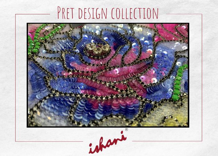 Ishani Pret Design 10