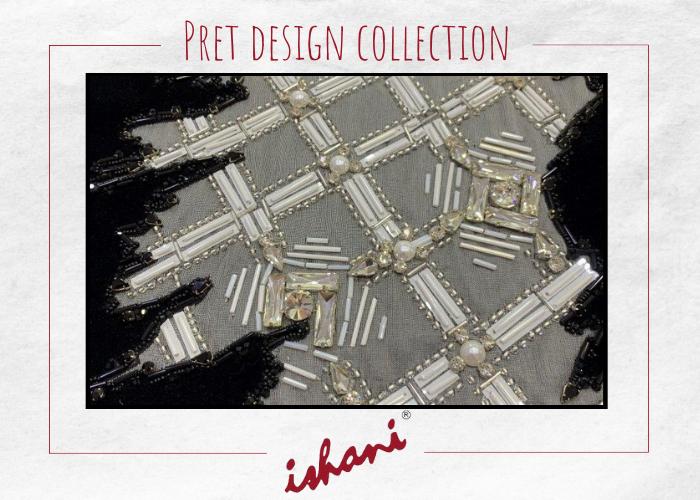 Ishani Pret Design 12