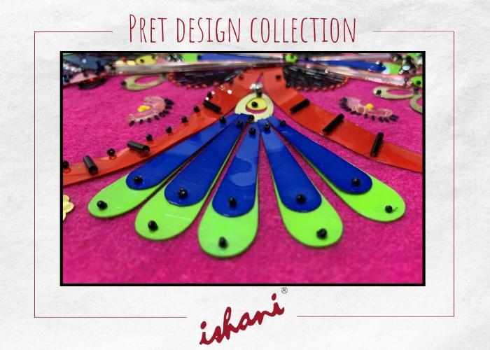 Ishani Pret Design 14
