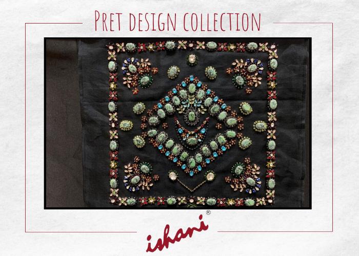 Ishani Pret Design 20