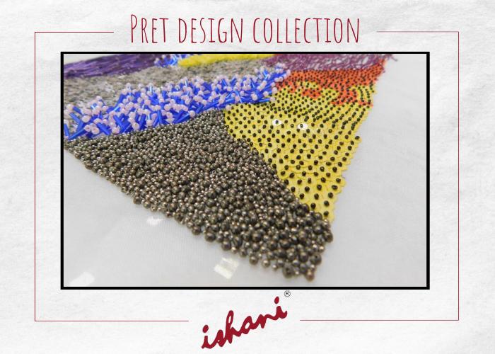 Ishani Pret Design 21