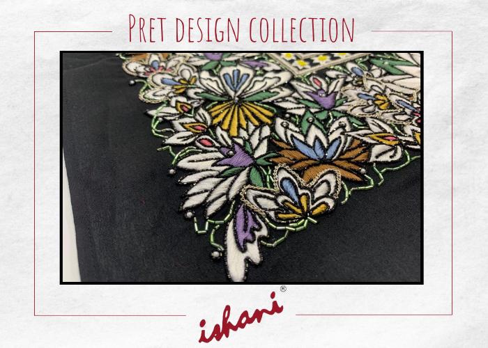 Ishani Pret Design 9